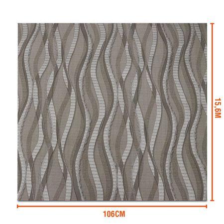 Papel-de-Parede-Importado-10050-4-106cm-x-156m-Vinilico-Lavavel-Coreano-Seoul-connectparts---2-