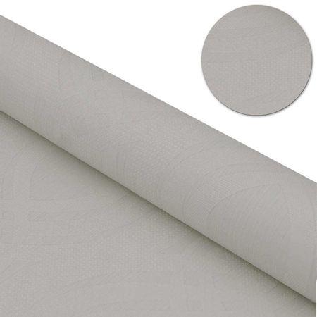 Papel-de-Parede-Importado-8103-1-106cm-x-10m-Vinilico-Lavavel-Coreano-Raum-connectparts---1-