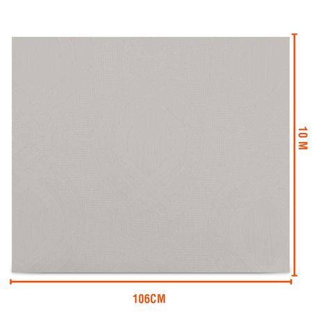 Papel-de-Parede-Importado-8103-1-106cm-x-10m-Vinilico-Lavavel-Coreano-Raum-connectparts---2-
