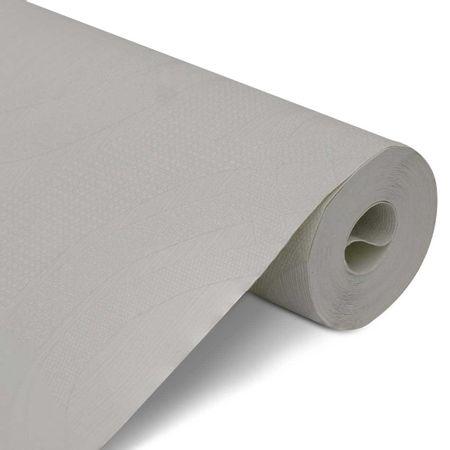 Papel-de-Parede-Importado-8103-1-106cm-x-10m-Vinilico-Lavavel-Coreano-Raum-connectparts---3-