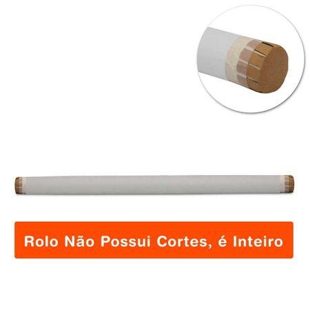 Papel-de-Parede-Importado-8103-1-106cm-x-10m-Vinilico-Lavavel-Coreano-Raum-connectparts---4-