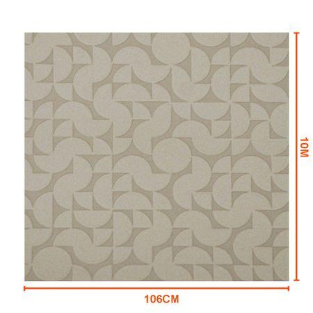 Papel-de-Parede-Importado-8810-2-106cm-x-10m-Vinilico-Lavavel-Coreano-Retro-connectparts--2-