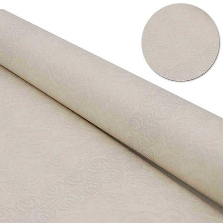 Papel-de-Parede-Importado-93207-2-93cm-x-1775m-Vinilico-Lavavel-Coreano-Veluce-connectparts---1-
