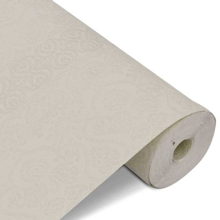 Papel-de-Parede-Importado-93207-2-93cm-x-1775m-Vinilico-Lavavel-Coreano-Veluce-connectparts---3-