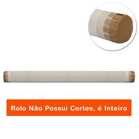 Papel-de-Parede-Importado-93207-2-93cm-x-1775m-Vinilico-Lavavel-Coreano-Veluce-connectparts---4-