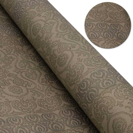 Papel-de-Parede-Importado-93207-3-93cm-x-1775m-Vinilico-Lavavel-Coreano-Veluce-connectparts---1-