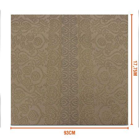 Papel-de-Parede-Importado-93207-3-93cm-x-1775m-Vinilico-Lavavel-Coreano-Veluce-connectparts---2-