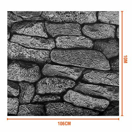 Papel-de-Parede-Importado-9025-1-106cm-x-10m-Vinilico-Lavavel-Coreano-Diallo-connectparts---2-