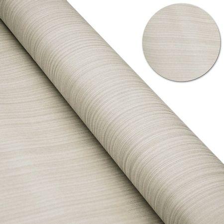 Papel-de-Parede-Importado-8104-1-106cm-x-10m-Vinilico-Lavavel-Coreano-Raum-connectparts--1-