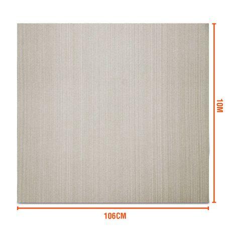 Papel-de-Parede-Importado-8104-1-106cm-x-10m-Vinilico-Lavavel-Coreano-Raum-connectparts--2-
