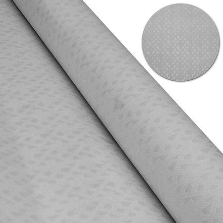 Papel-de-Parede-Importado-93220-1-93cm-x-1775m-Vinilico-Lavavel-Coreano-Veluce-connectparts---1-