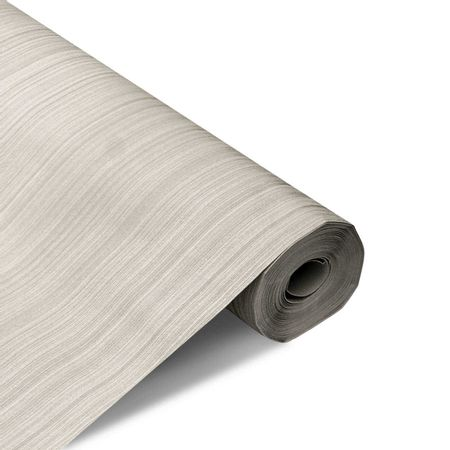 Papel-de-Parede-Importado-8104-1-106cm-x-10m-Vinilico-Lavavel-Coreano-Raum-connectparts--3-