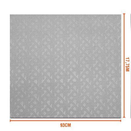 Papel-de-Parede-Importado-93220-1-93cm-x-1775m-Vinilico-Lavavel-Coreano-Veluce-connectparts---2-