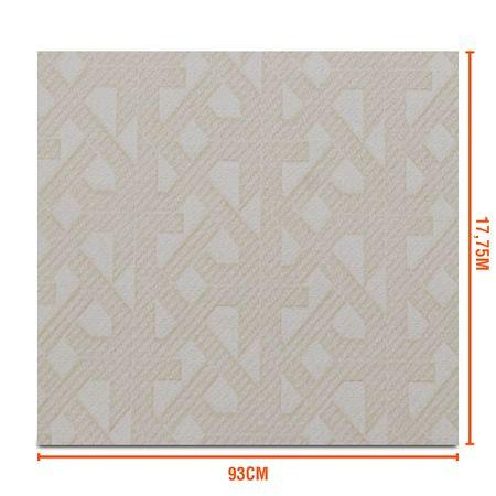 Papel-de-Parede-Importado-93220-2-93cm-x-1775m-Vinilico-Lavavel-Coreano-Veluce-connectparts---2-