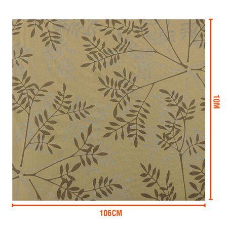 Papel-de-Parede-Importado-8116-2-106cm-x-10m-Vinilico-Lavavel-Coreano-Raum-connectpart--2-