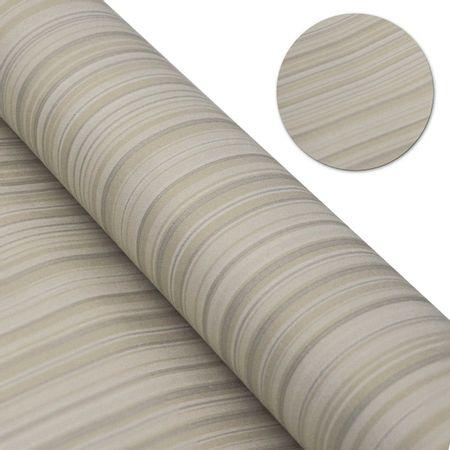 Papel-de-Parede-Importado-9020-2-106cm-x-10m-Vinilico-Lavavel-Coreano-Diallo-connectparts---1-