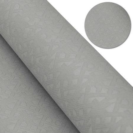 Papel-de-Parede-Importado-93220-3-93cm-x-1775m-Vinilico-Lavavel-Coreano-Veluce-connectparts---1-