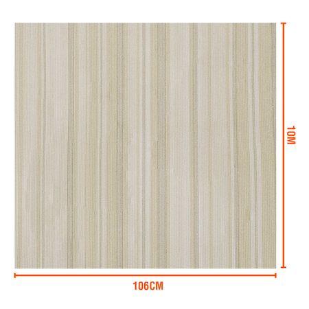 Papel-de-Parede-Importado-9020-2-106cm-x-10m-Vinilico-Lavavel-Coreano-Diallo-connectparts---2-