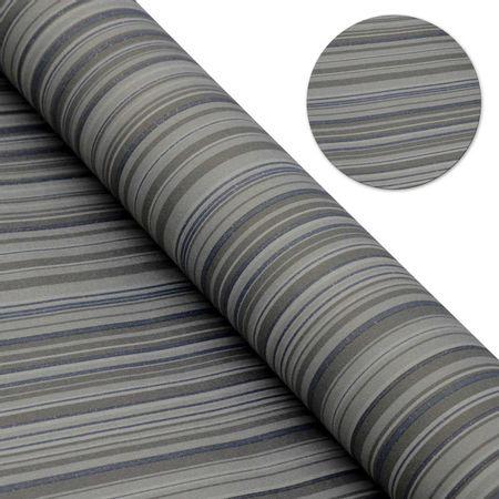 Papel-de-Parede-Importado-9020-3-106cm-x-10m-Vinilico-Lavavel-Coreano-Diallo-connectparts---1-