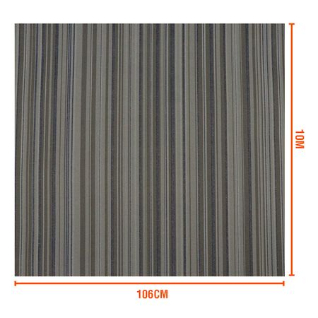 Papel-de-Parede-Importado-9020-3-106cm-x-10m-Vinilico-Lavavel-Coreano-Diallo-connectparts---2-