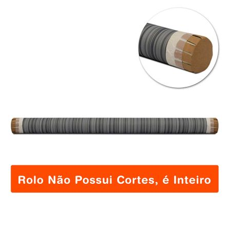 Papel-de-Parede-Importado-9020-3-106cm-x-10m-Vinilico-Lavavel-Coreano-Diallo-connectparts---4-