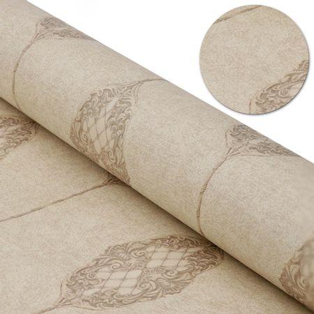 Papel-de-Parede-Importado-93229-3-93cm-x-1775m-Vinilico-Lavavel-Coreano-Veluce-connectparts---1-