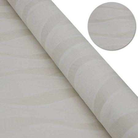 Papel-de-Parede-Importado-10390-2-93cm-x-1775m-Vinilico-Lavavel-Coreano-Elegence-connectparts---1-