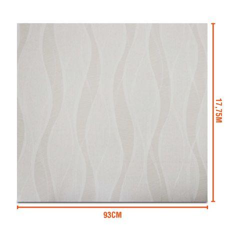 Papel-de-Parede-Importado-10390-2-93cm-x-1775m-Vinilico-Lavavel-Coreano-Elegence-connectparts---2-