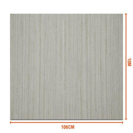 Papel-de-Parede-Importado-8809-1-106cm-x-10m-Vinilico-Lavavel-Coreano-Retro-connectparts---2-