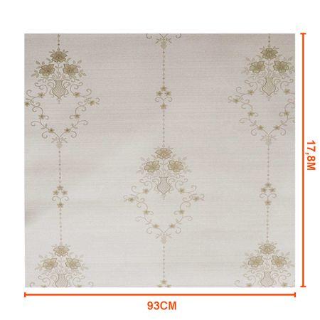 Papel-de-Parede-Importado-4523-2-93cm-x-178m-Vinilico-Lavavel-Coreano-Cosmos-Alice-connectparts--2-
