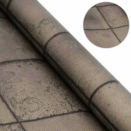 Papel-de-Parede-Importado-9016-3-106cm-x-10m-Vinilico-Lavavel-Coreano-Diallo-connectparts---1-