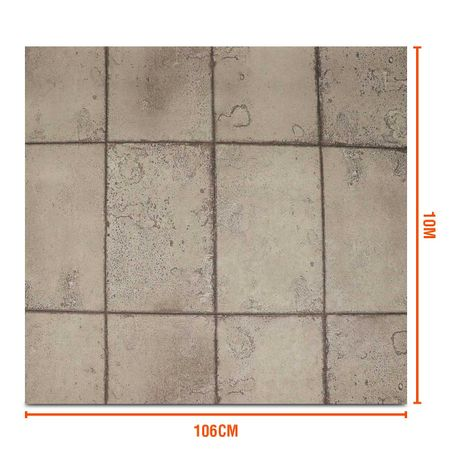 Papel-de-Parede-Importado-9016-3-106cm-x-10m-Vinilico-Lavavel-Coreano-Diallo-connectparts---2-