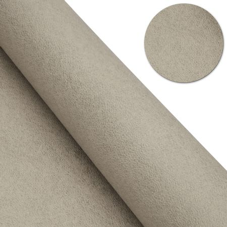 Papel-de-Parede-Importado-8105-3-106cm-x-10m-Vinilico-Lavavel-Coreano-Raum-connectparts---1-
