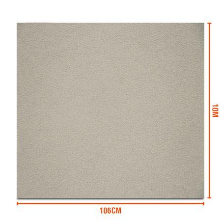 Papel-de-Parede-Importado-8105-3-106cm-x-10m-Vinilico-Lavavel-Coreano-Raum-connectparts---2-