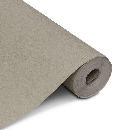 Papel-de-Parede-Importado-8105-3-106cm-x-10m-Vinilico-Lavavel-Coreano-Raum-connectparts---3-
