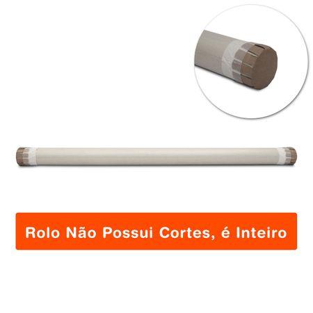 Papel-de-Parede-Importado-8105-3-106cm-x-10m-Vinilico-Lavavel-Coreano-Raum-connectparts---4-