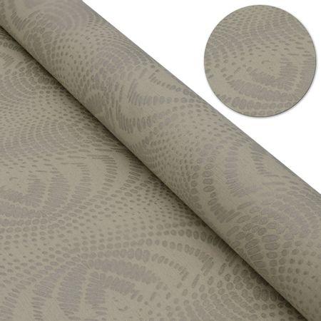 Papel-de-Parede-Importado-8114-1-106cm-x-10m-Vinilico-Lavavel-Coreano-Raum-connectparts---1-