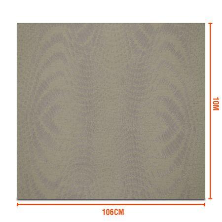 Papel-de-Parede-Importado-8114-1-106cm-x-10m-Vinilico-Lavavel-Coreano-Raum-connectparts---2-