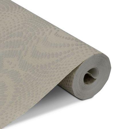 Papel-de-Parede-Importado-8114-1-106cm-x-10m-Vinilico-Lavavel-Coreano-Raum-connectparts---3-