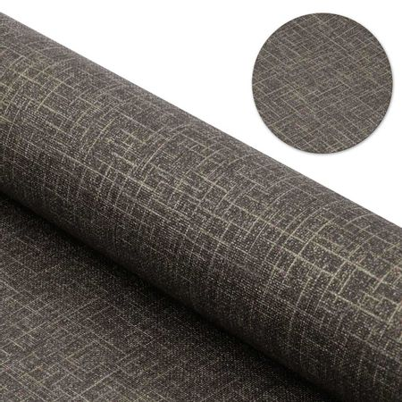 Papel-de-Parede-Importado-8102-5-106cm-x-10m-Vinilico-Lavavel-Coreano-Raum-connectparts---1-