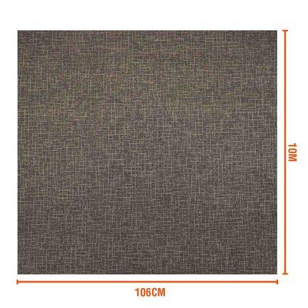 Papel-de-Parede-Importado-8102-5-106cm-x-10m-Vinilico-Lavavel-Coreano-Raum-connectparts---2-