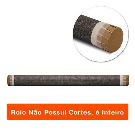 Papel-de-Parede-Importado-8102-5-106cm-x-10m-Vinilico-Lavavel-Coreano-Raum-connectparts---4-