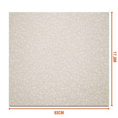 Papel-de-Parede-Importado-4490-3-93cm-x-178m-Vinilico-Lavavel-Coreano-Cosmos-Alice-connectparts---2-