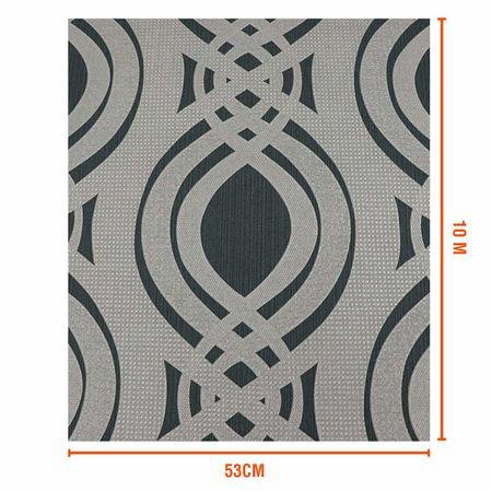 Papel-de-Parede-Importado-8103-5-53cm-x-10m-Vinilico-Lavavel-Coreano-Raum-connectparts---2-