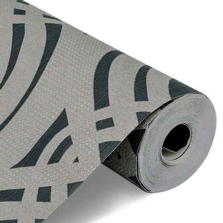 Papel-de-Parede-Importado-8103-5-53cm-x-10m-Vinilico-Lavavel-Coreano-Raum-connectparts---3-