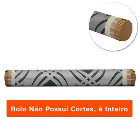 Papel-de-Parede-Importado-8103-5-53cm-x-10m-Vinilico-Lavavel-Coreano-Raum-connectparts---4-
