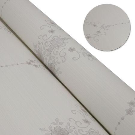 Papel-de-Parede-Importado-4523-1-93cm-x-178m-Vinilico-Lavavel-Coreano-Cosmos-Alice-connectparts---1-