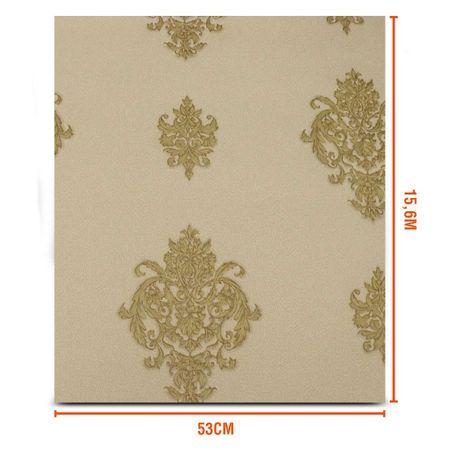 Papel-de-Parede-Importado-10030-2-53cm-x-156m-Vinilico-Lavavel-Coreano-Seoul-connectparts---2-