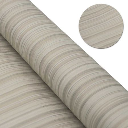 Papel-de-Parede-Importado-9020-2-53cm-x-10m-Vinilico-Lavavel-Coreano-Diallo-connectparts---1-
