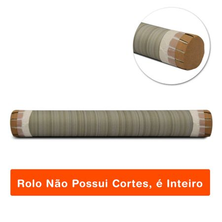 Papel-de-Parede-Importado-9020-2-53cm-x-10m-Vinilico-Lavavel-Coreano-Diallo-connectparts---4-